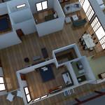 casas-prefabricadas-disenos-1