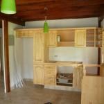 casas prefabricadas en bogota 10