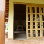 casas prefabricadas en bogota 9