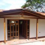 casas prefabricadas girardot cundinamarca