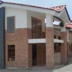 casas-prefabricadas-para-fincas-barranquilla