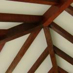 casas-prefabricadas-techos-de-madera2