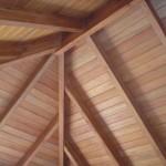 casas-prefabricadas-techos-de-madera3