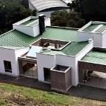 casas-prefabricadas(58)