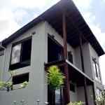 casas-prefabricadas(61)