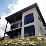casas-prefabricadas(63)