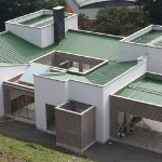 casas-prefabricadas(65)