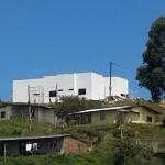 casas-prefabricadas(67)