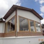 casas-prefabricasas14