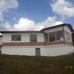 casas-prefabricasas15