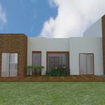 diseno-casa-prefabricada-colombia