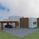 diseno-casa-prefabricada-monteria