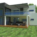 disenos-casas-prefabricadas-nuevas
