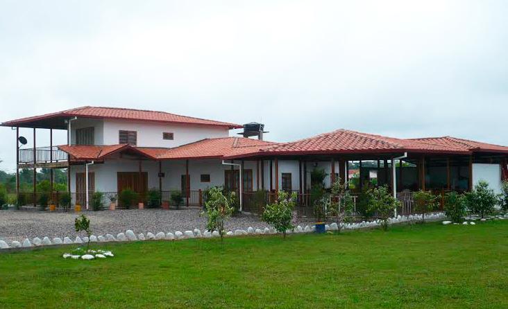 Por qu implementar el sistema de casas prefabricadas en for Empresas constructoras de casas