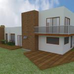 exterior-diseno-casa-prefabricada