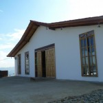iglesia prefabricada 5