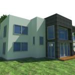 modelos-casas-prefabricadas