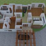 prefabricadas-casas-colombia-2