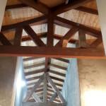 techo-prefabricado