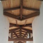 techos-casas-prefabricadas