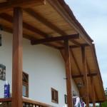 Casas prefabricadas economicas 17