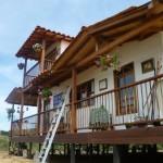 Casas prefabricadas economicas 19