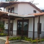 casa-en-prefabricada-villavicencio(3)