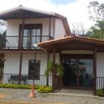 casa-en-prefabricada-villavicencio(4)