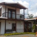 casa-en-prefabricada-villavicencio(5)