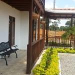 casa-en-prefabricada-villavicencio(6)