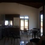 casa-en-prefabricada-villavicencio(7)