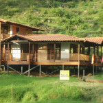 casa prefabricada-1