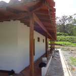 casa prefabricada - copia