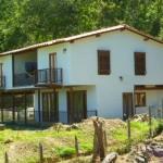casa prefabricada estilo colonia 27