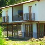 casa prefabricada estilo colonia 28