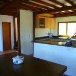 casa prefabricada estilo colonia 29