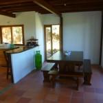 casa prefabricada estilo colonial 10