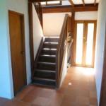 casa prefabricada estilo colonial 11
