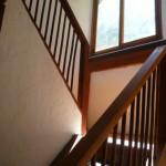 casa prefabricada estilo colonial 12