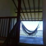 casa prefabricada estilo colonial 13