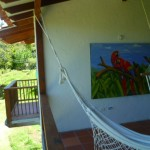 casa prefabricada estilo colonial 18