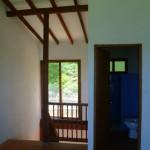 casa prefabricada estilo colonial 19