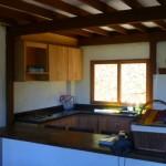 casa prefabricada estilo colonial 21