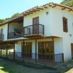 casa prefabricada estilo colonial 22