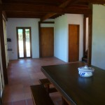 casa prefabricada estilo colonial 30