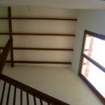 casa prefabricada estilo colonial 31