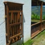 casa prefabricada estilo colonial 5