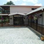 casa prefabricada manizales 3