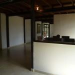casa prefabricada manizales 7