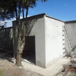 casa prefabricada precios cubo 10